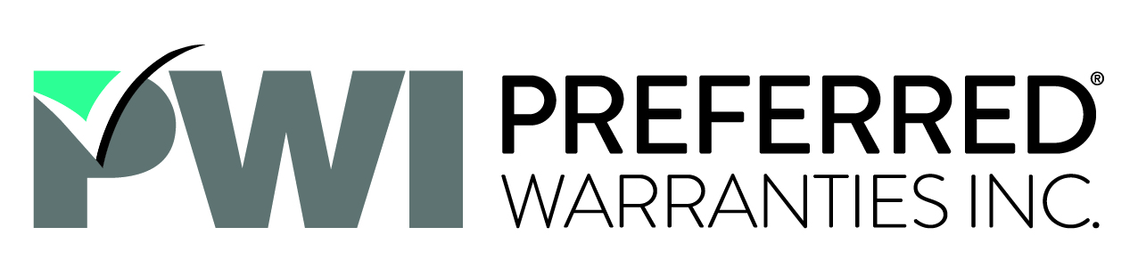 Preferred Warranties, Inc.